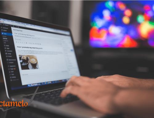 ¿Qué es el marketing de contenidos y cómo ayuda a tu negocio?